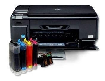 reparacion impresoras epson a domicilio bogota