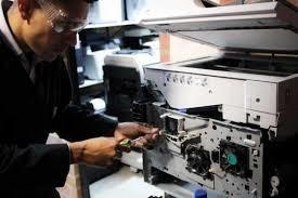 reparacion impresoras epson, cannon, plotter, brother, laser