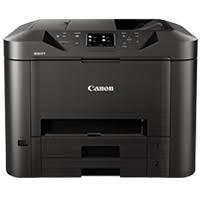 reparación impresoras multifuncionales multimarcas