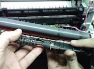 reparacion impresoras servicio