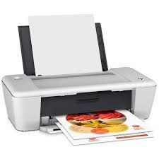 reparación impresoras servicio