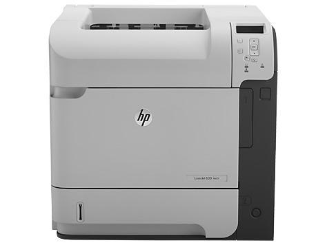reparacion impresoras y  venta repuestos