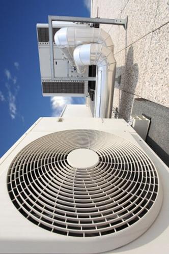 reparación instalación aire acondiciona
