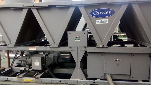 reparacion instalacion aire acondicionado