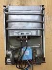 reparacion instalacion  calefones a gas  y electricos 24 hs