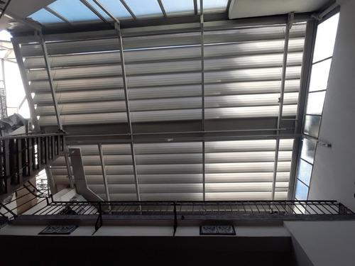 reparacion - instalacion de toldos de aluminio y poliéster