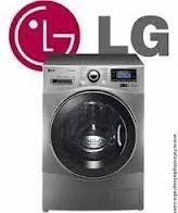 reparación instalación  lg nevera lavadora secadora repuesto