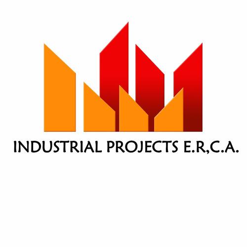 reparación, instalación, mantenimiento de calderas