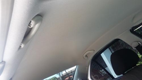 reparacion instalacion retapizado retapiceria techos autos