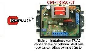 reparación, instalación y ventas de equipos de seguridad