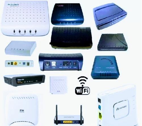 reparación instalacios modem regulador voltajes alarmas gps