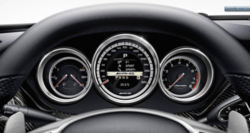 reparacion instrumental luz display kilometraje airbags abs