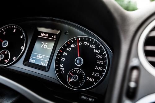 reparacion instrumental luz display kilometraje  airbags frm
