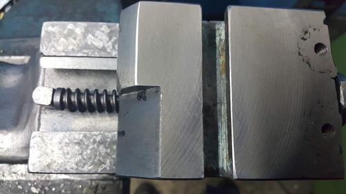 reparacion  integral  ajuste tornos automaticos .paralelos
