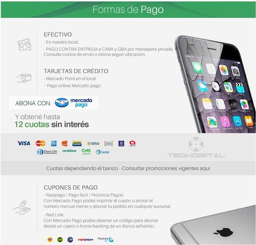 reparación iphone 5/5c/5s/se/6/6s7/8 cambio pantalla iphone
