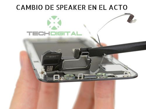 reparación iphone 5s/se/6/6s/7/8/x servicio tecnico iphone