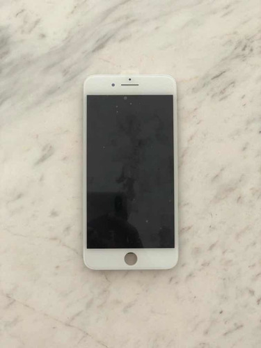 reparacion iphone con pantalla original
