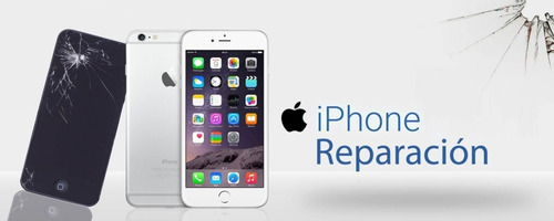 reparacion iphone!!! consulta por tu modelo