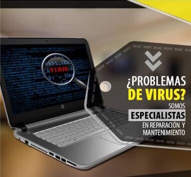 reparacion iphone formateo laptop pc camaras de seguridad