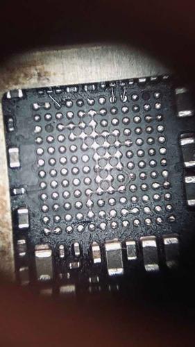 reparación iphone ic
