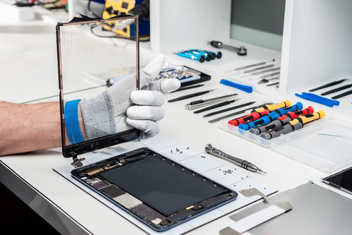 reparacion iphone ipad 4s/5/5s/5c/6/6s/7/8+ servicio tecnico