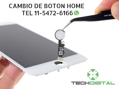 reparacion iphone ipad 5/5s/se/6/6s 7/8 cambio pin de carga