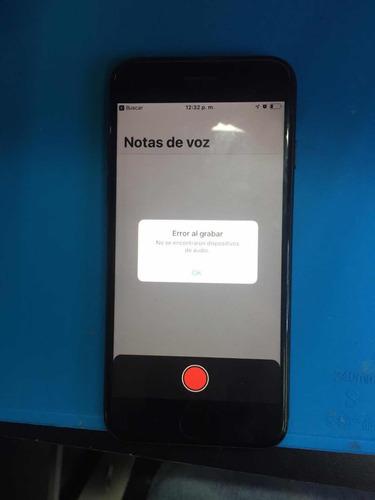 reparación iphone/ servicio técnico