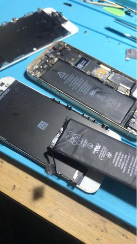 reparación josticks ps4, consolas, celulares, pc, smart tv