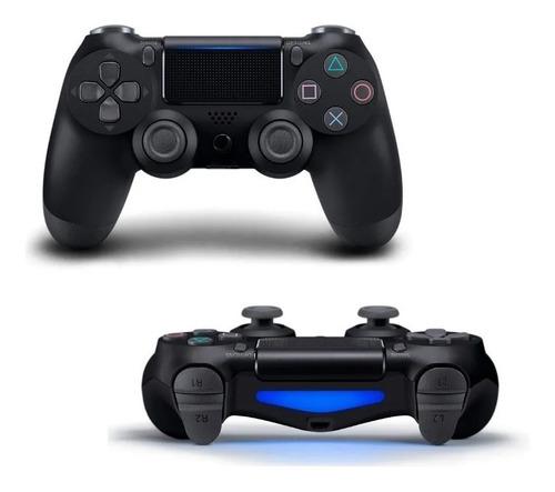 reparación joystick ps4 control playstation 4 - almagro