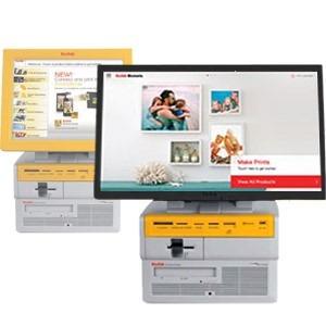 reparacion kioskos kodak (kioskos-printer-apex), mitsubishi