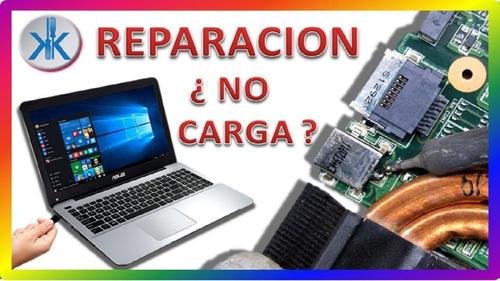 reparacion laptop notebook egresado 095012132 reparación pc