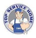 reparación lavadoras, neveras, calentadores, secadoras...