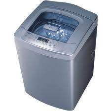 reparacion lavadoras secadoras a dom