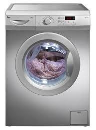 reparacion lavadoras secadoras refrigeradores a dom