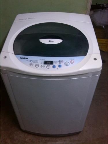 reparacion lavadoras tromm samsung y lg carga frontal.
