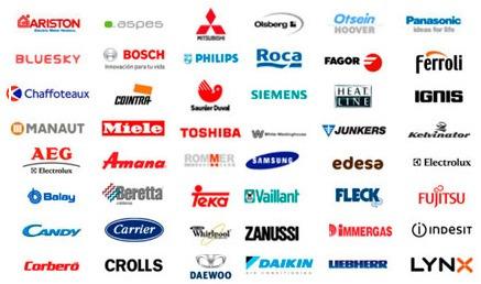 reparacion lavadoras y neveras digitales samsung, lg, gasco