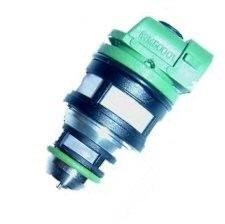 reparacion limpieza de inyectores bombas nafteros