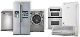 reparacion linea blanca, cocinas, neveras lavadoras