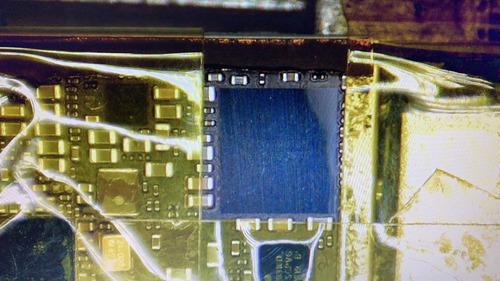reparacion logic board iphone/ipad ,macbook pro etc neuquen
