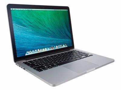 reparacion logic board mother board apple, macbook pro imac