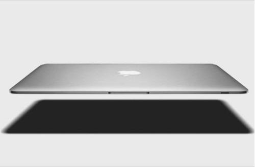 reparacion mac apple macbook pro, air, imac, disco ssd y más