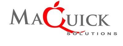 reparación mac apple, servicio profesional, venta de equipos
