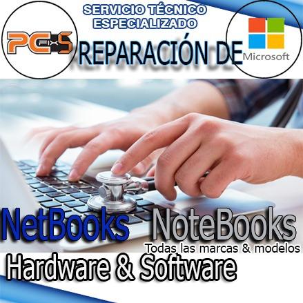 reparacion mac macbook pro apple notebook pc a domicilio