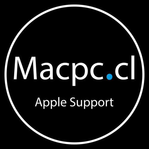 reparacion macbook pro, air, imac, mac pro, iphone, ñuñoa
