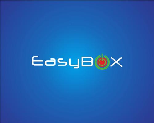 reparacion mainboards sintonizadores easybox todos los model