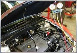 reparacion manguera aire acondiconado automotor zona sur