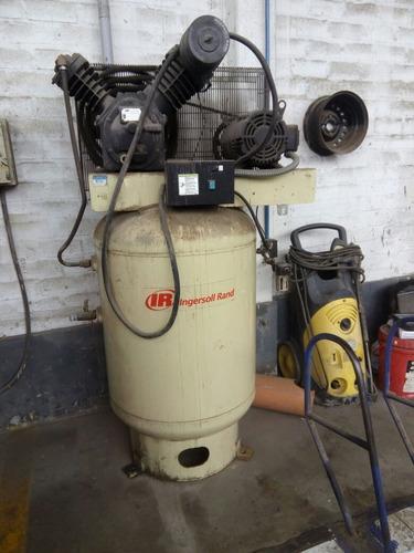 reparación mantenimien compresoras hidrolavadoras  952338939
