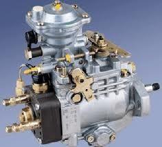 reparacion mantenimiento bombas  inyeccion diesel inyectores