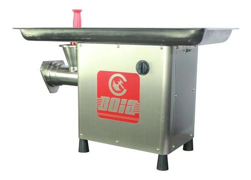 reparación mantenimiento cafeteras, rebanadoras y molinos.