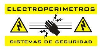 reparación mantenimiento, cámaras de seguridad, eléctrica